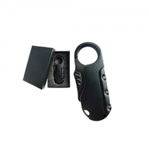 Travel-Lock-STL10001