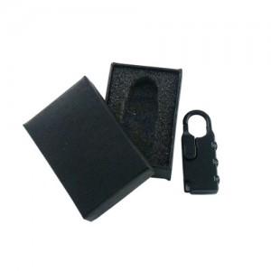 Travel-Lock-STL11002-40