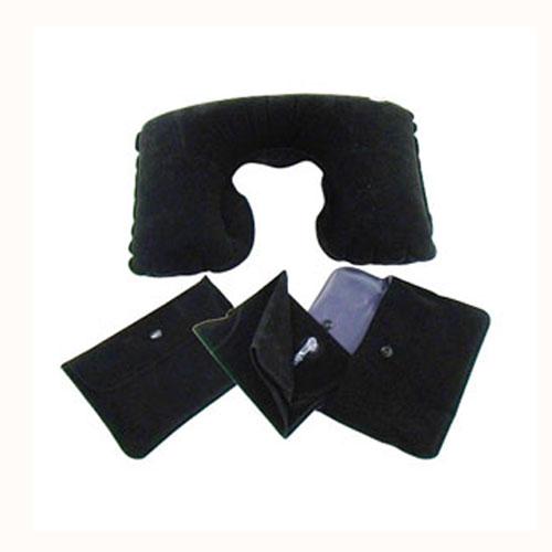 Travel-Pillow-STA09001-56