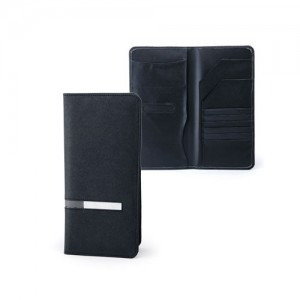 Travel-Wallet-ALOR1003-246