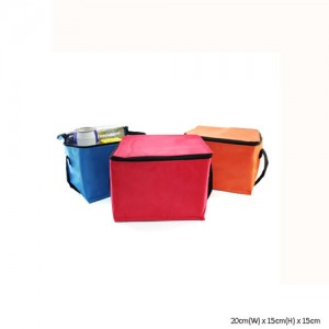 Trendy-Cooler-Bag-ATMB2101-50