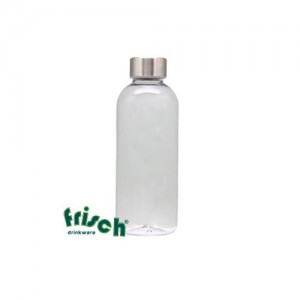 Tritan-Bottle-P325-70