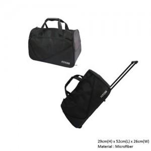 Trolley-Bag - NDB8017-296