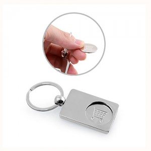 Trolley-Keychain-AHKY1015-32