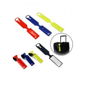 Truro-Rectangular-Luggage-Tag-AYLU1031-16