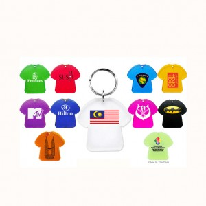 Tshirt-Key-Holder-EKP08-72