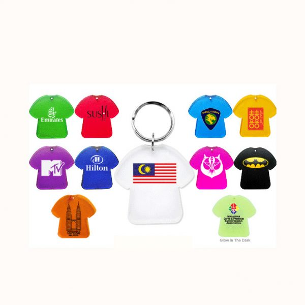 Tshirt-Key-Holder-EKP08-72
