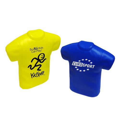 Tshirt-StressballD-EEZ99-22