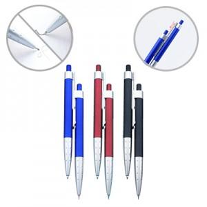 Twin-Plastic-Pen-Set-APPB1047-16