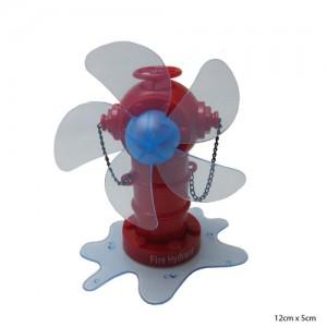 USB-Fan-NUSB9001-46