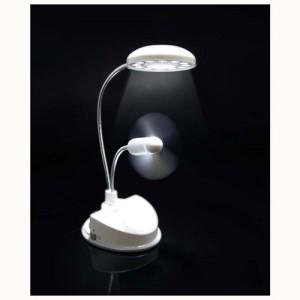 USB-Fan-w-LED-OP381-186