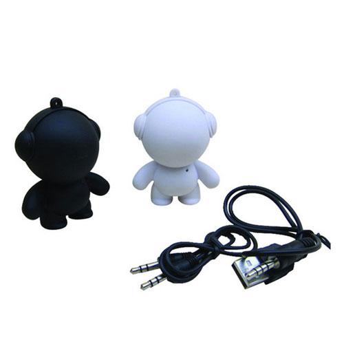 USB-Speaker-NSP4779-138