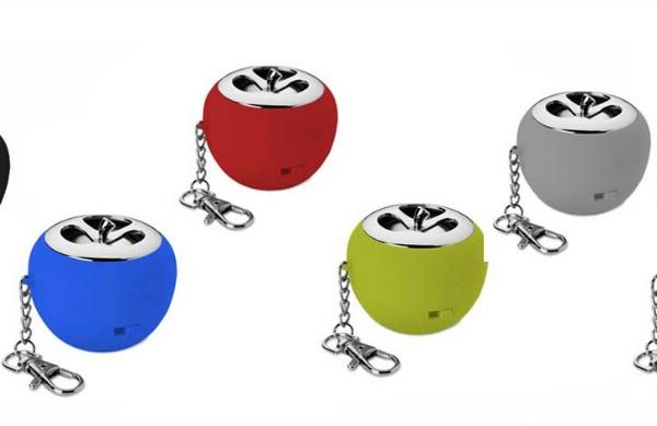USB-Speaker-NUSB8085-116