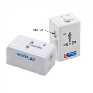 USB-Travel-Adaptor-FT7074-155