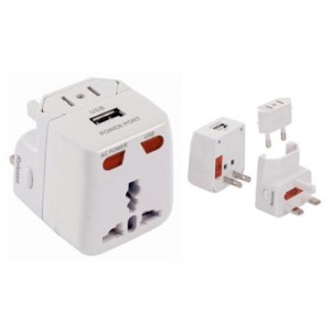 USB-Travel-Adaptor-M156-110