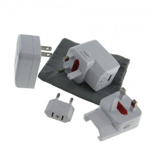 USB-Travel-Adaptor-NWTP306-138
