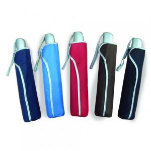 UV-Interior-Slim-Foldable-Umbrella-UAOC60PSW-140