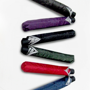 Ultra-Slim-UV-Umbrella-UPC11PS-110