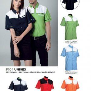 Unisex-FI-Shirt-F104-290