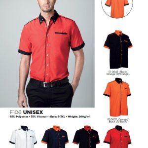 Unisex-FI-Shirt-F106-290