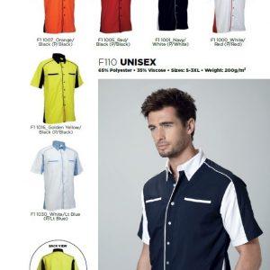 Unisex-FI-Shirt-F110-290