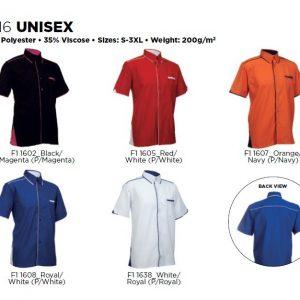 Unisex-FI-Shirt-F116-290