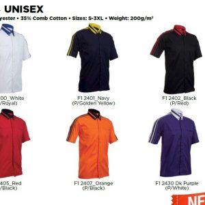 Unisex-FI-Shirt-F124-290