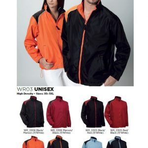 Unisex-Reversible-Windbreaker-WR03-350