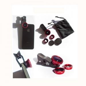 Universal-Clip-Lens-NCL101-150