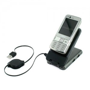 Universal-Phone-Stand-w-USB-Hub-AYHP1000-248
