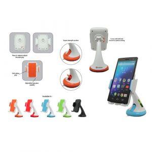 Universal-Smartphone-Car-Mount---ESG02-128