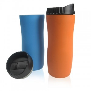 Vacuum-Flask-P253-110