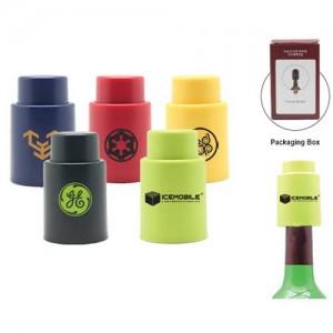 Vacuum-Wine-Stopper-EEZ269-50