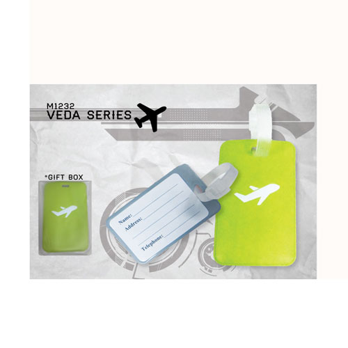 Veda-Luggage-Tag-Green-RM1232-16