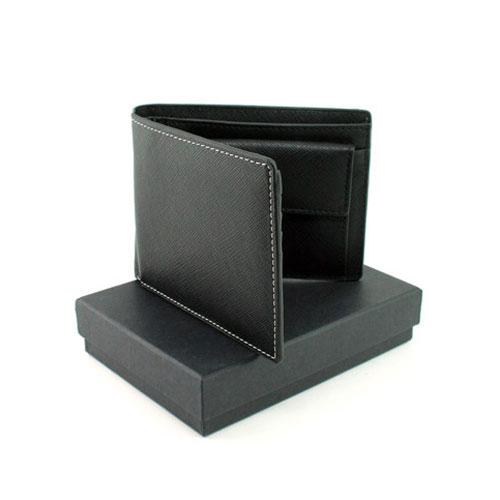 Wallet-ALWL0404-128