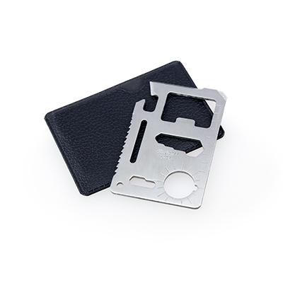 Wallet-Survival-Tool-AHOS1009-14