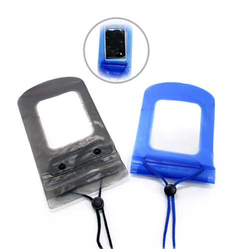 Waterproof-HP-Bag-AYOS1018-30