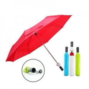Wine-Bottle-Umbrella-AUMF1250-76