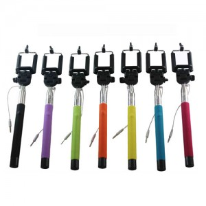 Wired-Selfie-Stick-NSF204-90