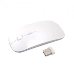 Wireless-Mouse-AARC1398-250