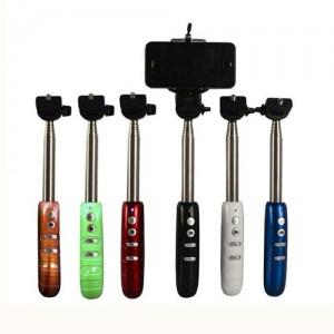 Wireless-Selfie-Stick-NSF203-296