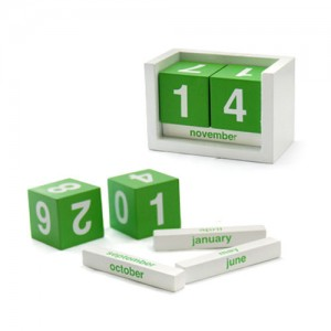 Wooden-Calendar-ADCL1000-136
