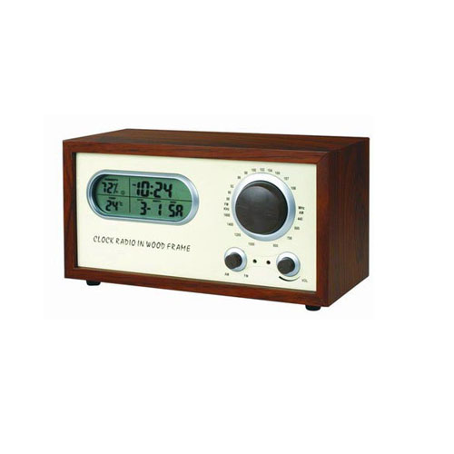 Wooden-Radio-ClockD-NR1016-276