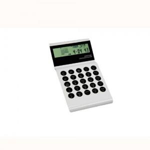 World-Time-Calculator-RC0001-110