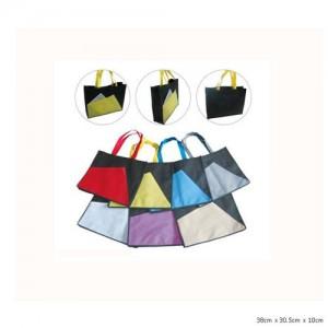 Woven-Bag-P2345-22