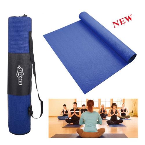 Yoga-Mat-FT0253-132