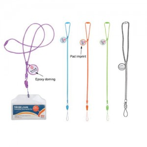 Zipper-Lanyard-FT8093-6