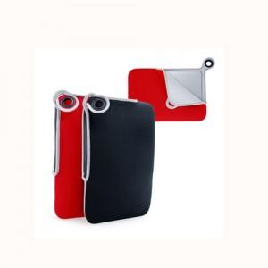 Zumix-Neoprene-Laptop-Sleeve-ATCB1505-110