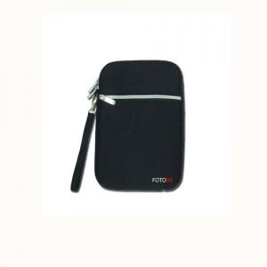 iPad-Pouch-NDB3004-96