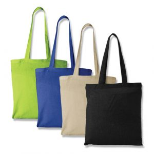 Cotton-Tote-Bag---P80068-26